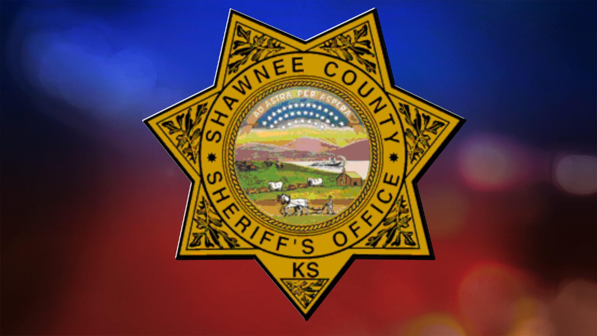 SHAWNEE COUNTY SHERIFF_206796