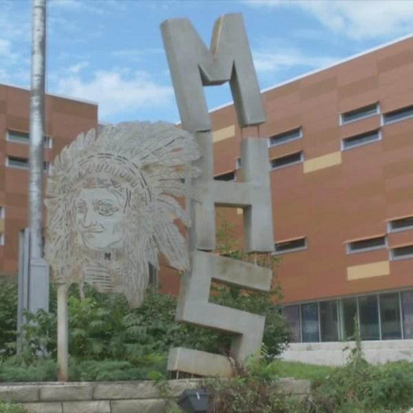 Manhattan High School, MHS_219956