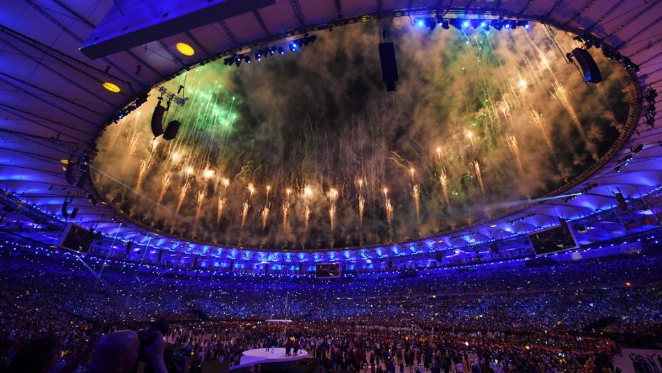 olympics-opening-ceremony_0_213100