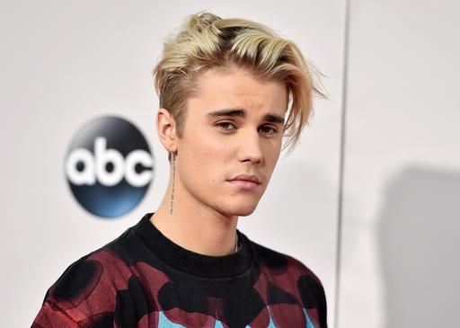 Justin Bieber_217305