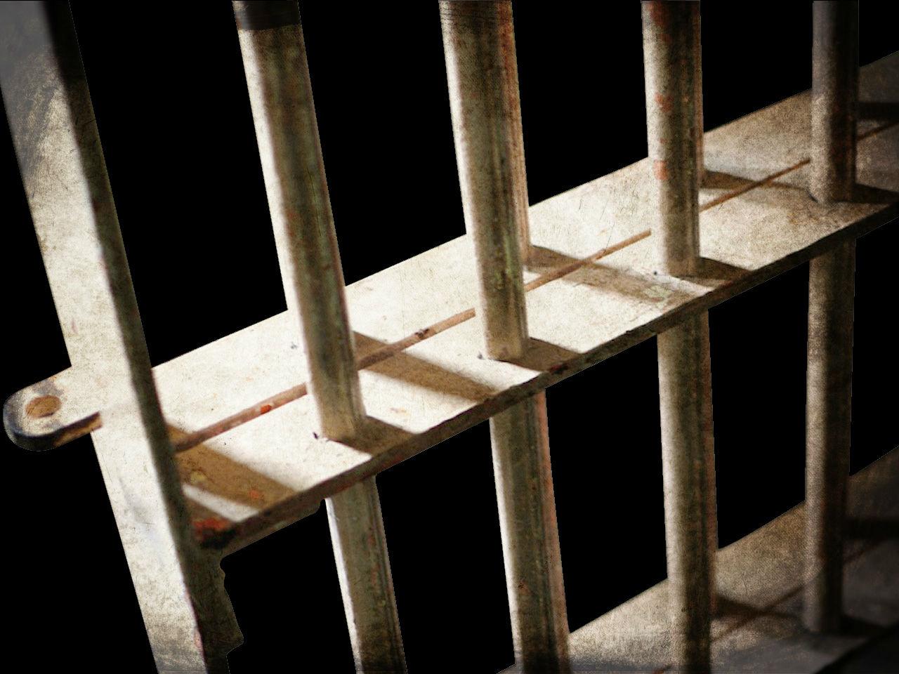 prison_bars_153587