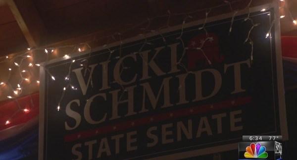 Vicki Schmidt_207530
