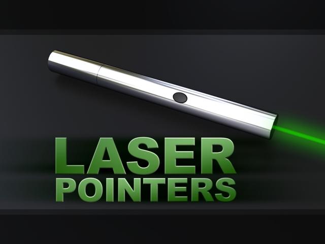 laser pointer_221539