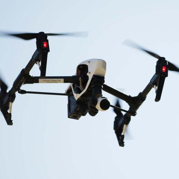 FAA Drones_222571