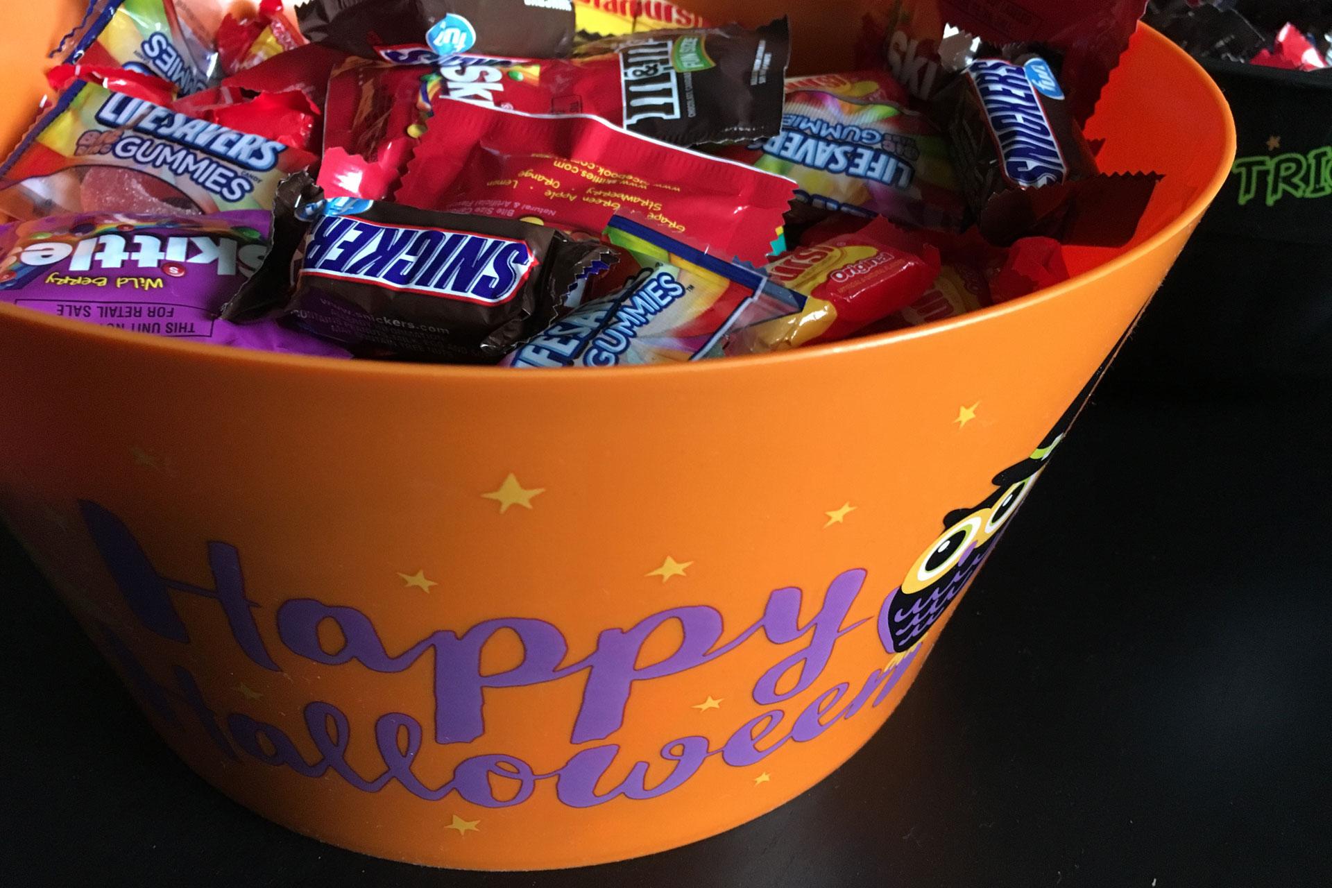 Halloween candy_227771