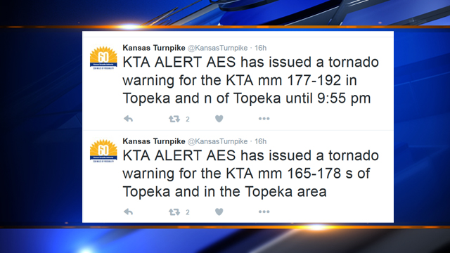 kta-tornado-tweet-mistake_224937