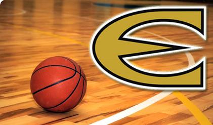 Emporia State basketball_231906