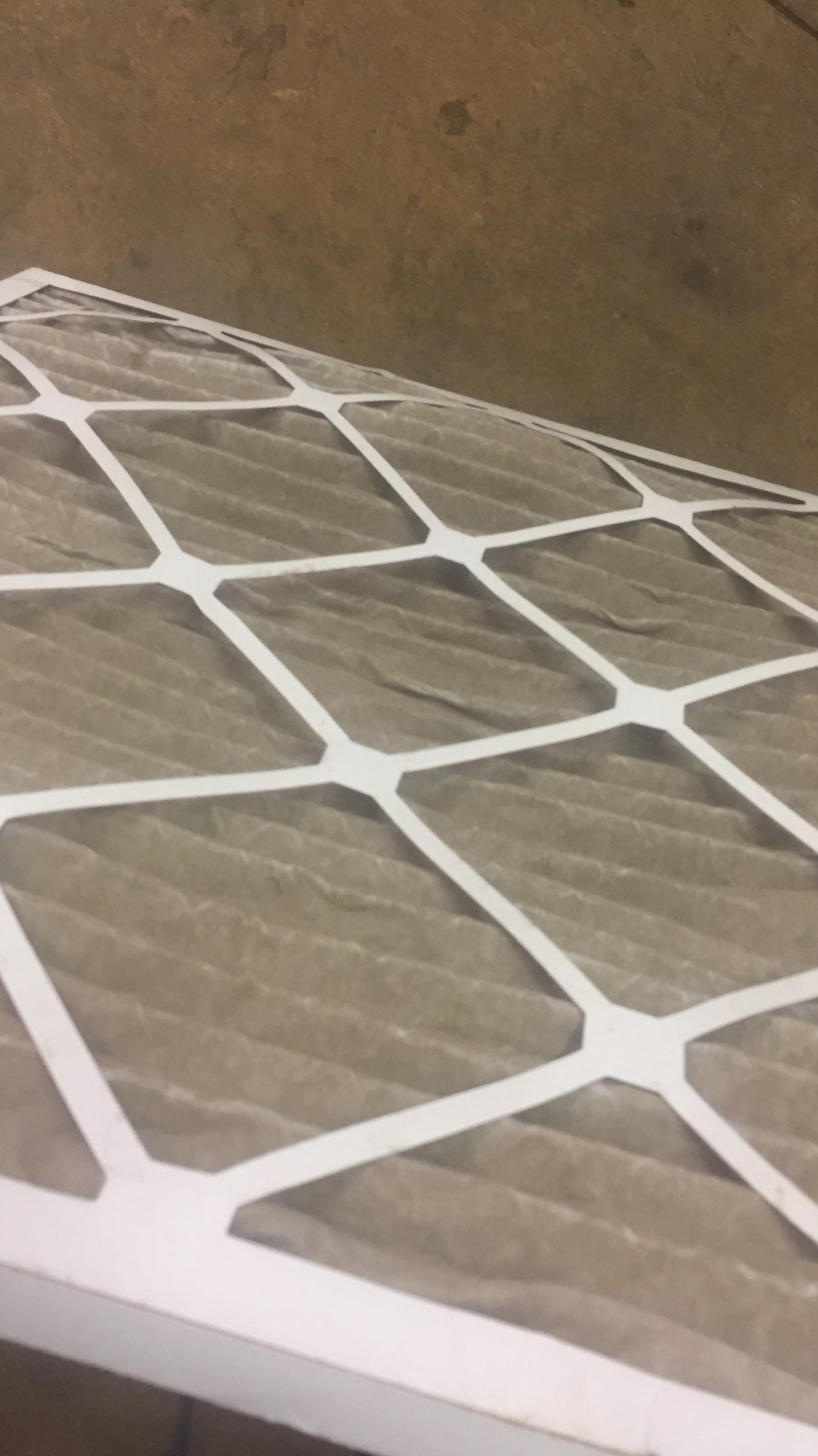 furnace-filter_230834