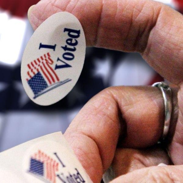 I voted sticker_229310