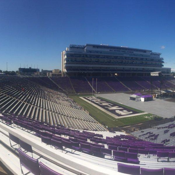 kstate football bill snyder stadium_221727