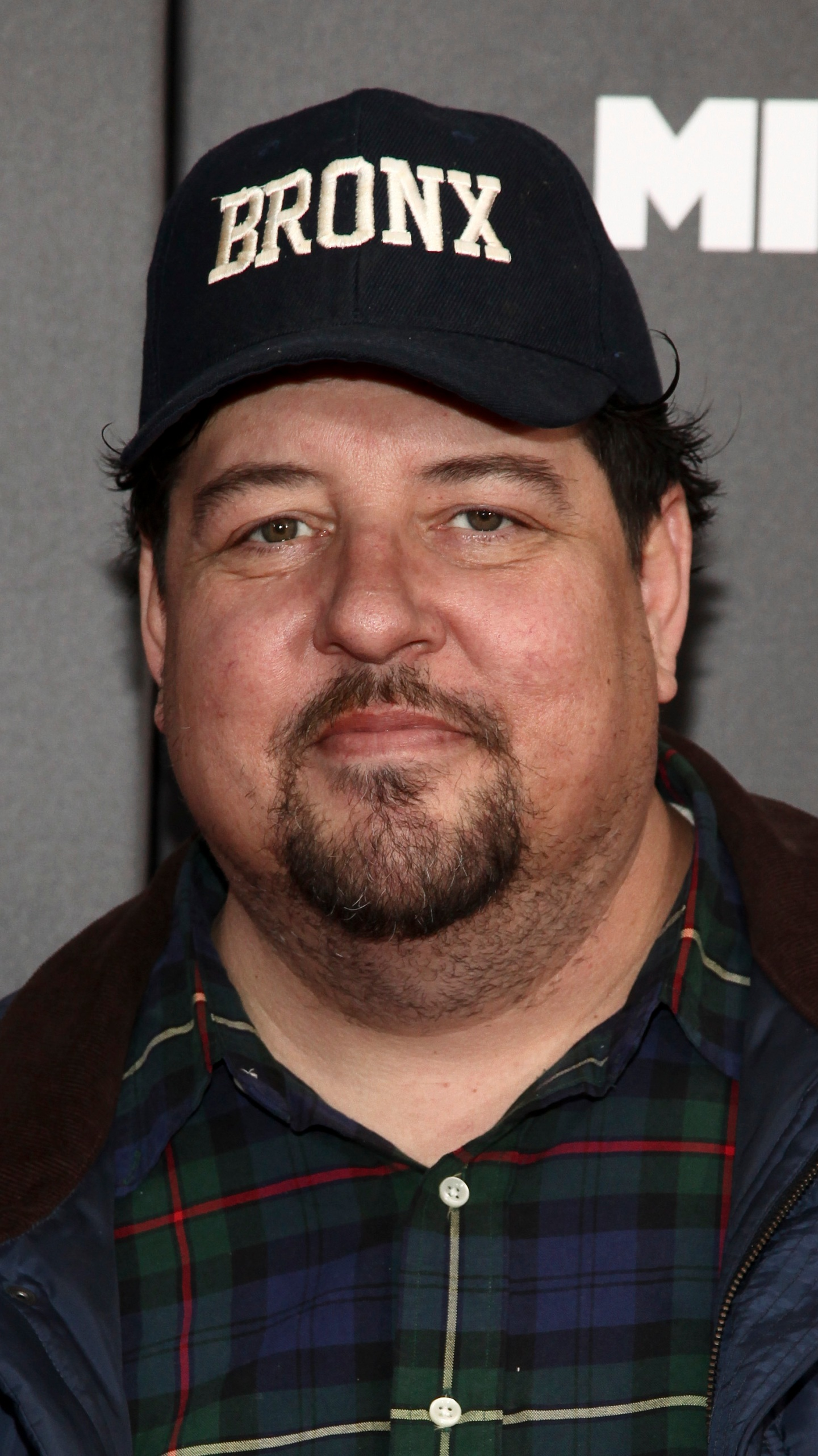 Joey Boots_234737
