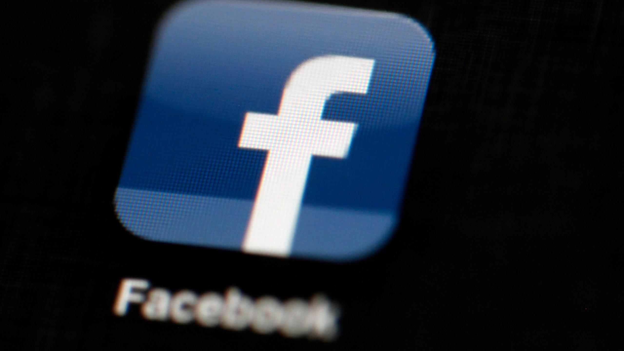 TEC-Facebook-Race-Based Ads_230031