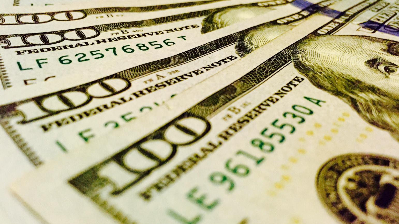 money_225339