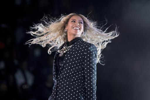 Beyonce_240358