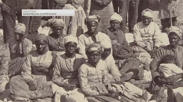 Underground Railroad_250815