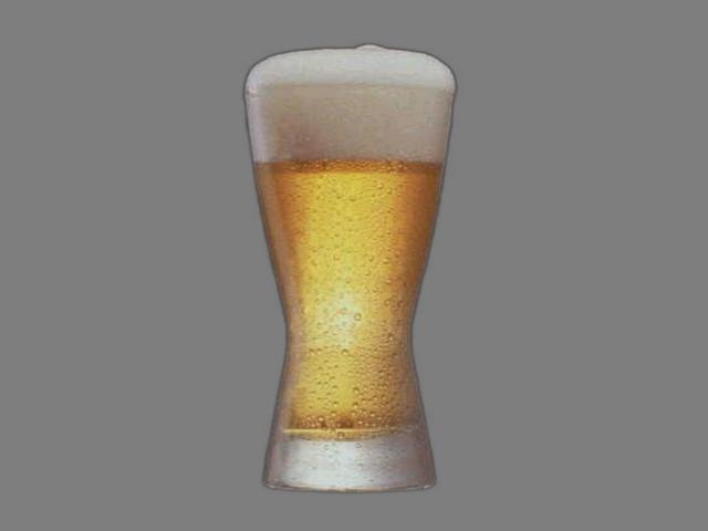 drinking, drunk, beer_222913