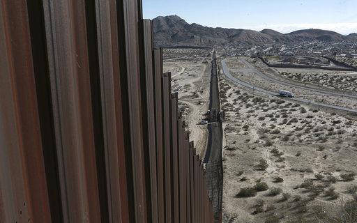 Border Wall_265025