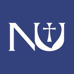 newman-university-logo-blue_279157