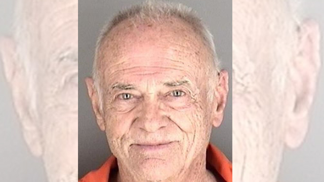 Jury finds 83-year-old man guilty in Topeka murder case