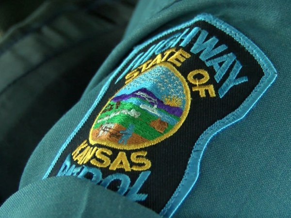khp_trooper_kansashighwaypatrol-patch_227542