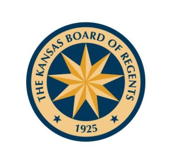 Kansas Board Of Regents_296762