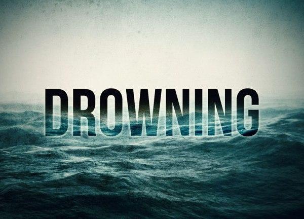 drowning-generic-file-mgfx_305064