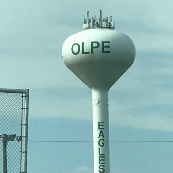 Olpe Water Town_312229