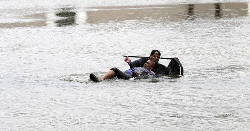 flood_326736