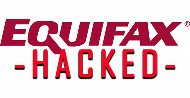 Equifax setting deadline to claim hack compensation money