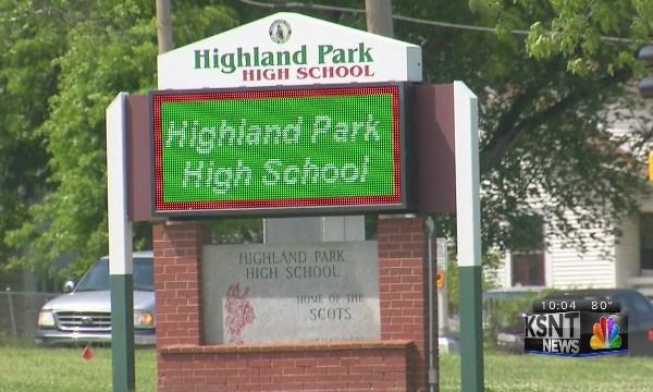 Highland Park_330758