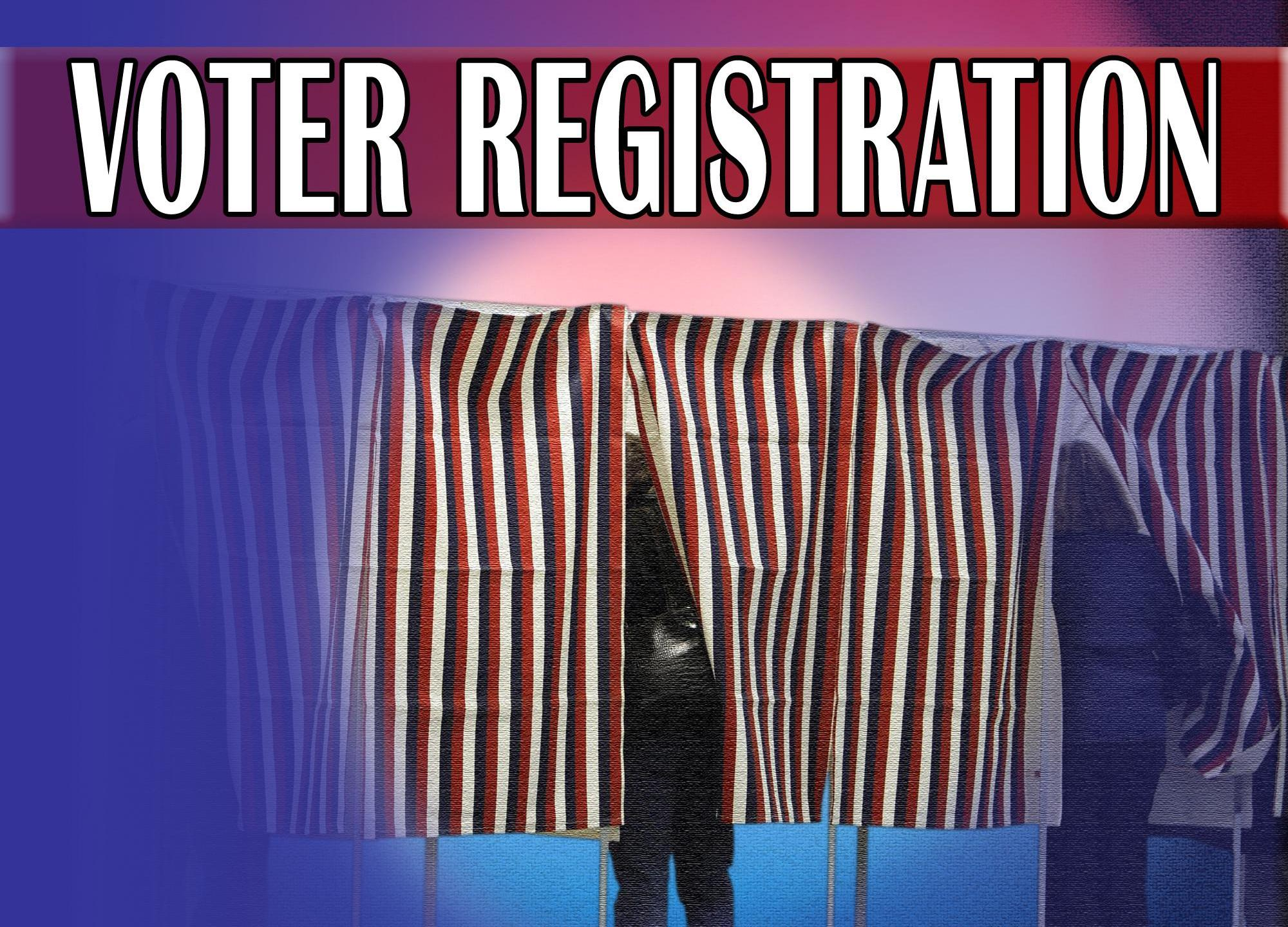 voter-registration_223318