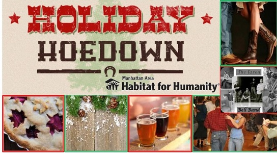 Holiday-Hoedown-2017-banner-web_361961