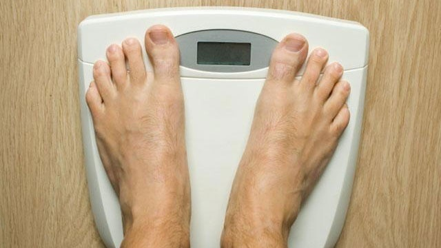 scale-weight-loss-jpg_158790_ver1-0_28968578_ver1-0_640_360_365335