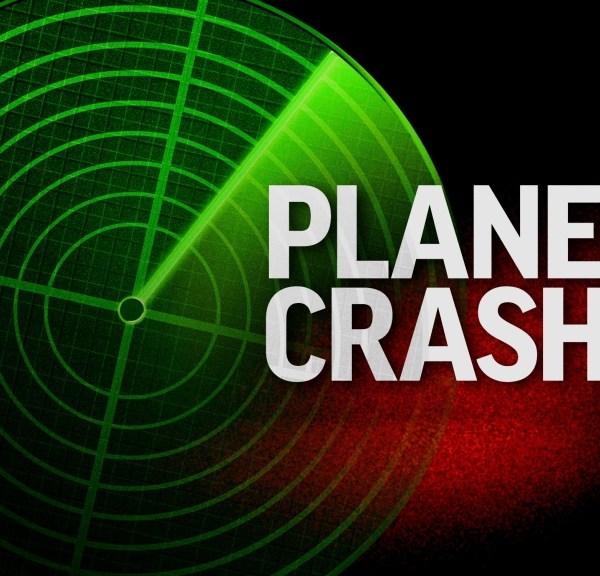 Plane crash generic_224517