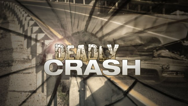 deadly crash_369813
