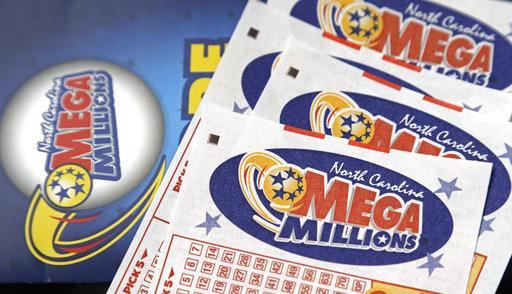 Mega Millions Jackpot_379272