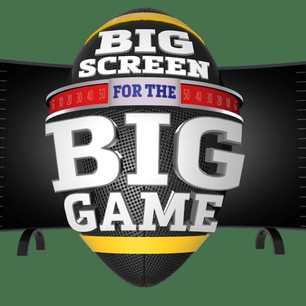 BigScreenForTheBigGame_Logo_383995