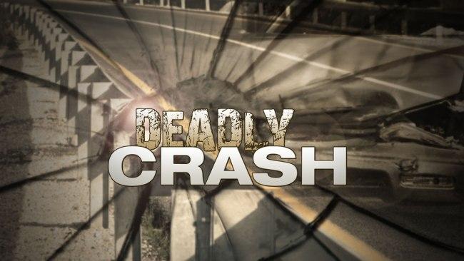 deadly crash_369813
