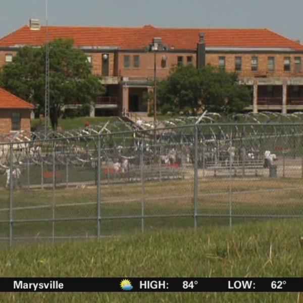 lansing new prison_315893