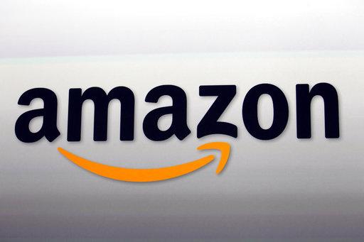 Amazon-Grocery Pickup_265722