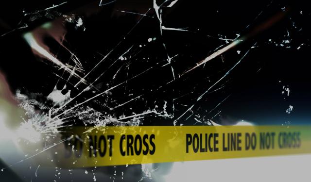 car-crash_350187