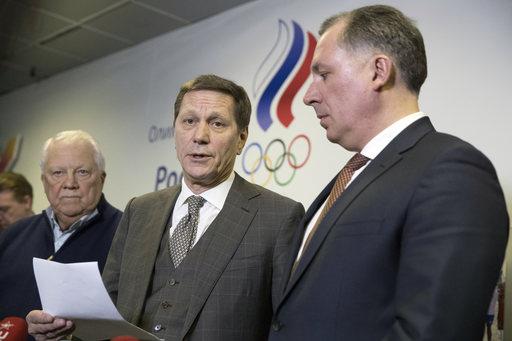 Alexander Zhukov, Vitaly Smirnov, Stanislav Pozdnyakov_402627