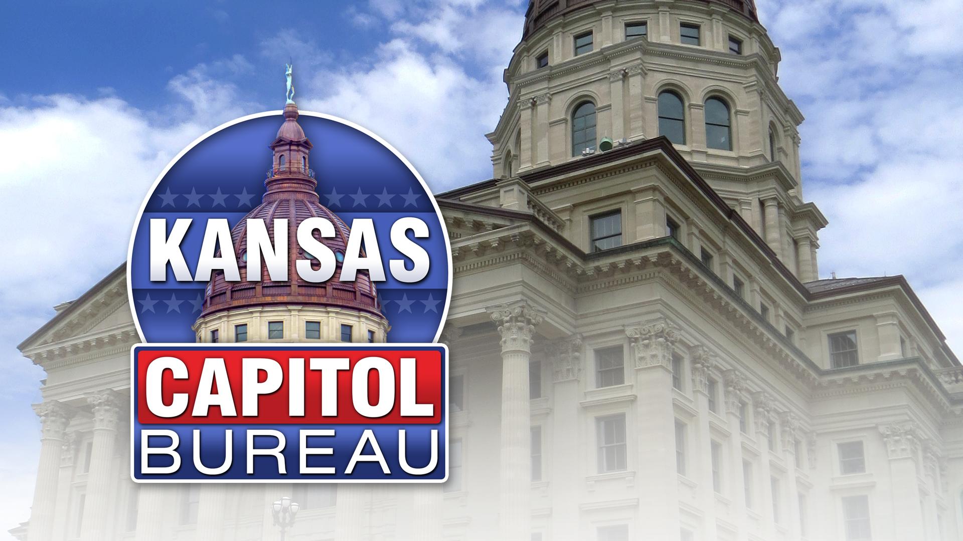 Kansas Capitol Bureau FSG Left_387602