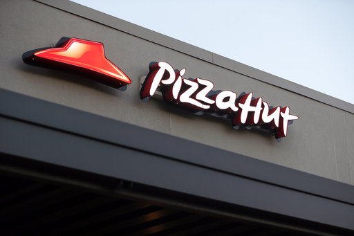 Pizza Hut NFL_402745