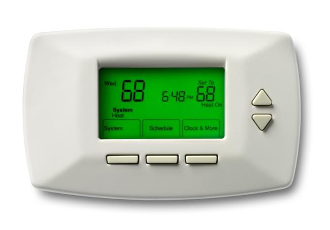 thermostat_11894428_399232