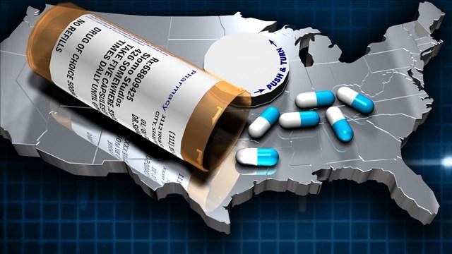 prescription drugs, united states, us, usa,_171207