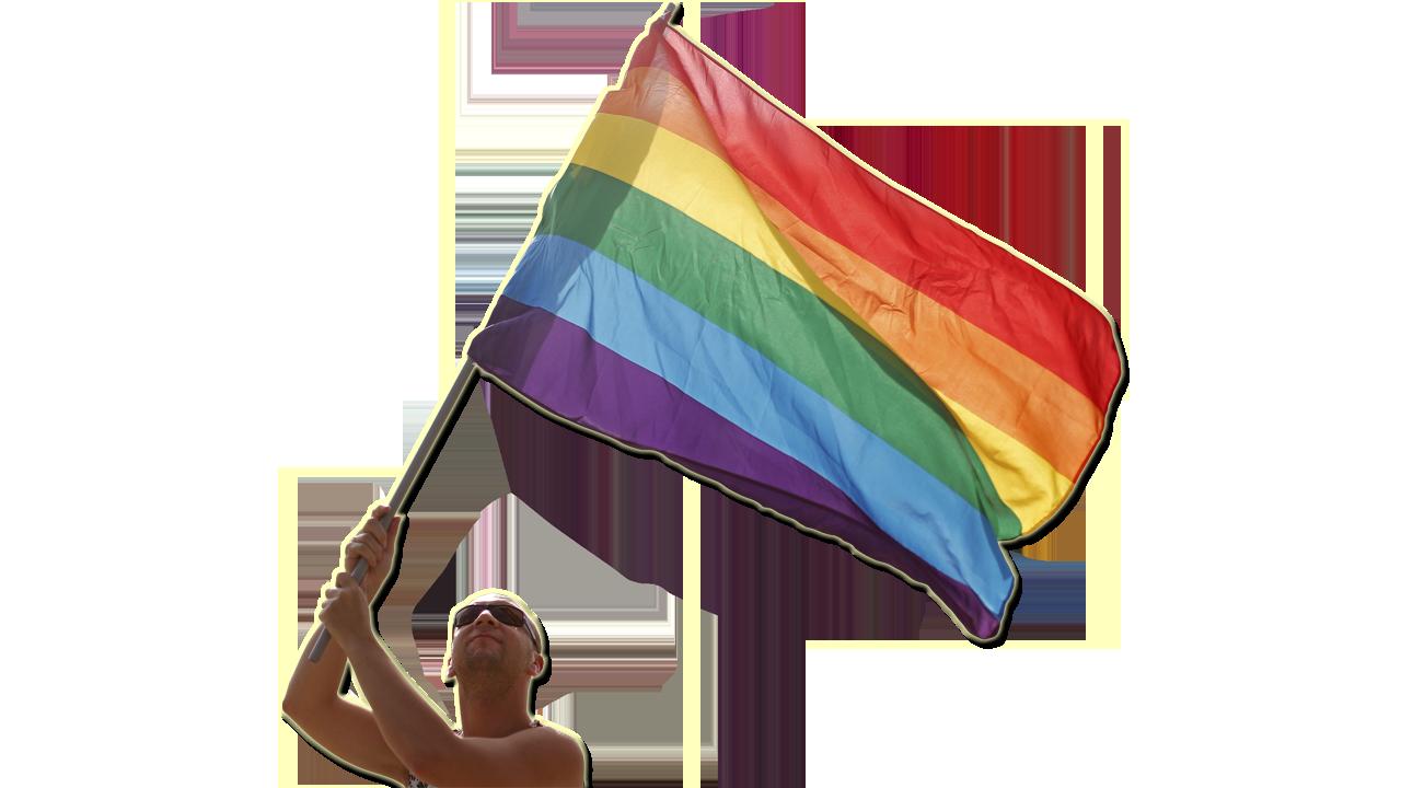 LGBT_1521533870366.png
