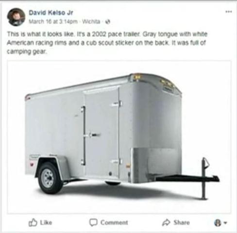 scout-trailer-stolen-wichita-ksnw_1521549205976.JPG
