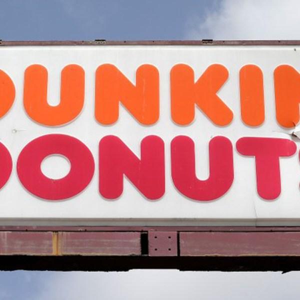 Dunkin Donuts_1523033012476.jpg.jpg