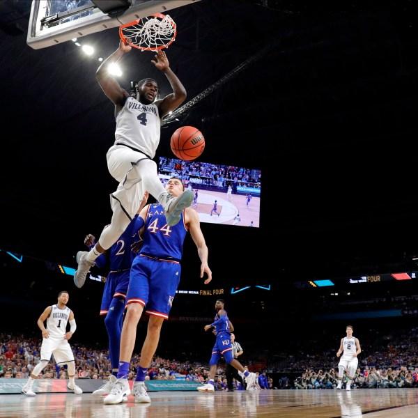 Final_Four_Kansas_Villanova_Basketball_96572-159532.jpg19138000